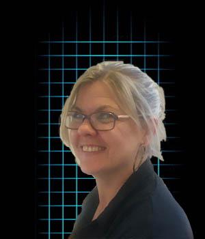 Tracey Baun